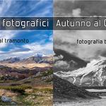 Info WAC 14-2020: Workshop fotografico a Campo Imperatore