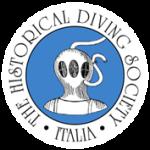 Info WAC 04-202: WAC rinnova con HDS Italia e Alberto Angela diventa Socio Onorario di HDS Italia