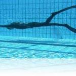 Info WAC 05-2020: 23 febbraio gara di apnea dinamica per soci