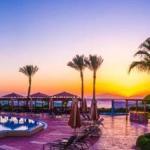 Info WAC 16-2021: Sharm el Sheikh ci aspetta, si torna a volare.