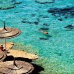 Info WAC 23-2018: Un POSTO DISPONIBILE per Sharm; Febbraio Crociera sull'arcipelago isole Molucche e soggiorno a Singapore AFFRETTATEVI