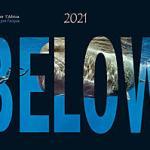 Info WAC 20-2020: collaborazione con associazione 12 Scatti Calendario Sub