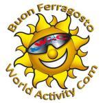 Info WAC 13-2020: Buon Ferragosto